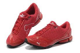 puma shoes red. puma red shoes