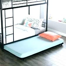diy trundle bed daybed with trundle bed with trundle twin trundle bed daybed with trundle wooden diy trundle