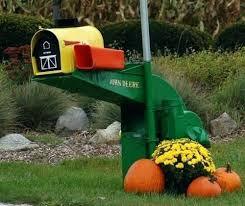 Fun Mailboxes For Sale Unique Mailbox Post Homemade Ideas John Fun