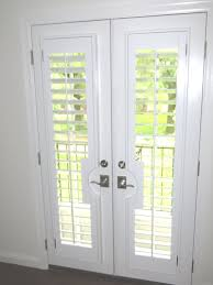 Home Design : French Doors With Shutters Home Media Design ...