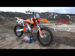 top 10 most expensive dirt bikes in the