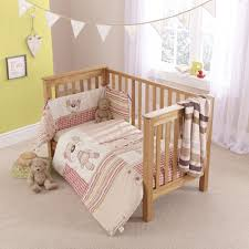 full size of interior baby girl cot bedding sets prod 000000 little bear cot main