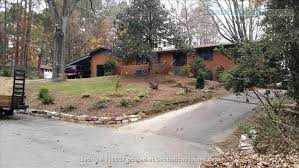 property for rent chapel hill nc. #110637, lovely lg. property for rent chapel hill nc e