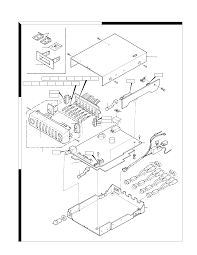 Kenwood ddx418 wiring diagram gooddy org within floralfrocks best of rh sony wiring harness diagram clarion