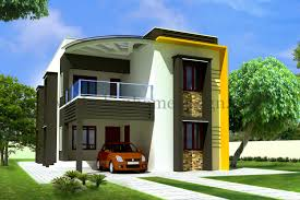 Small Picture villa home