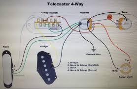 nocaster wiring diagram please help nocaster bridge pickup do i cut jumper telecaster 14476 10200199089044530 140097785 n jpg