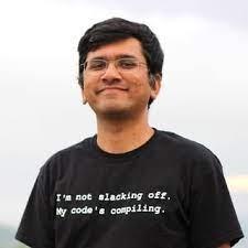 Kaushik Lakkaraju (@sirishlakkaraju)   Twitter