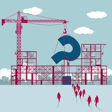 Construction Rfi Process Flow Chart Construction Rfi Best Practices Guide Procore