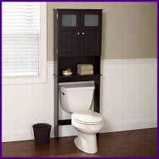 uncategorized over the toilet space savers inspiring bathroom storage cabinets pict of ideas and table popular bathroom storage cabinets over toilet a3 bathroom