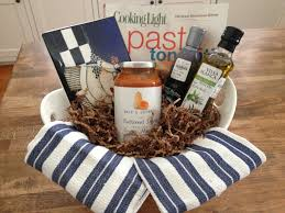 unique gift baskets for all occasions tuesday morning
