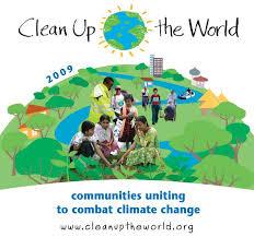 essay green environment clean environment gq essay green environment clean environment