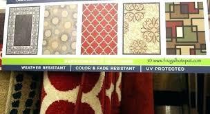 weather resistant outdoor rugs new outdoor weather resistant rugs area rugs extraordinary outdoor interior ideas waterproof