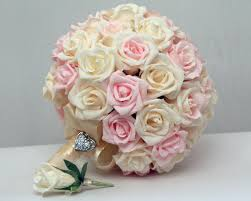 nice wedding flower bouquets collection wedding flower bouquet