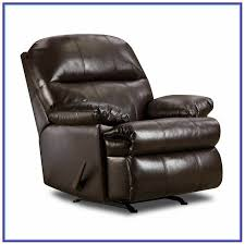 oversized leather recliner. Oversized Leather Recliner Chair L