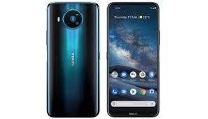 Nokia mobile phones latest price in the philippines january 2021. Nokia 5 3 Now On Sale In Nigeria Snapdragon 665 3gb Ram 4000mah Battery