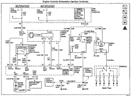 1985 chevy k5 blazer wiring diagram wiring library 1985 chevy k5 blazer wiring diagram moreover 2001 ford taurus wiring rh efluencia co 1985 blazer