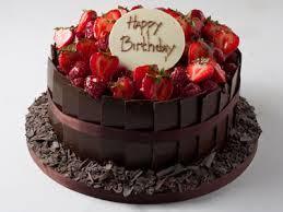 Safeway Cake Prices Birthday Wedding Baby Shower All Cake Prices