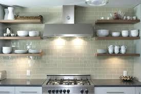 diy peel and stick tile backsplash kitchen shop peel and stick at com full  size of
