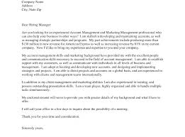 Purpose Of A Resume Fearsome Purpose Of Cover Letter For Resume What Is The Main 18
