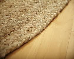 oval jute rugs by color sisal rugs direct tan close up jute rug