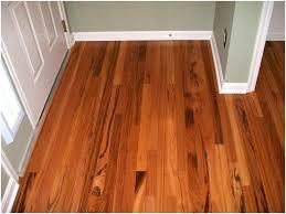 acacia wood flooring hardwood floor installation flooring options wide plank wood flooring laminate flooring acacia wood acacia wood flooring