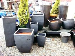 large outdoor planters extra large planters for outside large outdoor planters for trees large outdoor planters large outdoor planters