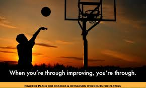 Quotes About Basketball Awesome Basketball Quotes Inspirational Motivational Funny Sports Feel Good