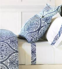 blue and white sheets. Interesting Sheets White And Blue Sheets On Blue And White Sheets L