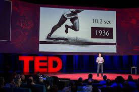 Nice Powerpoints 10 Tips For Better Slide Decks Ted Blog