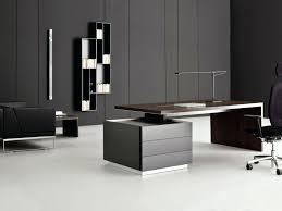 white modern office desk. White Modern Office Desk. Desk Chairs:modern Furniture Reception Glass Sharp