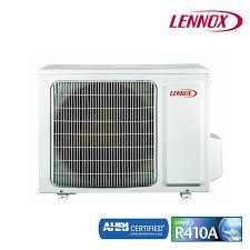 lennox split system. lennox r410a split inverter system