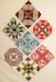 Dream Catcher Quilt Pattern I Love This Quilt Dream Catcher The Quilting Company 38