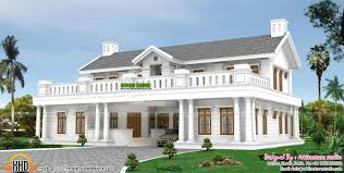 Small Picture 23 Modern Colonial Home Design Plans 4 Bedroom Colonial Floor