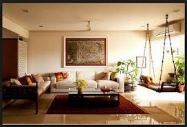 Small Picture Indian House Design Ideas