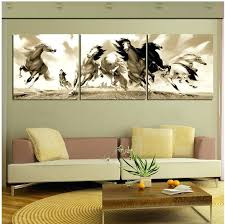 Horse Wall Art Pictures Art By Horse Wall Decor 1 Marvelous Ideas  Extraordinary Design Wall Art . Horse Wall Art Pictures Wall Art Decor  Living Room .