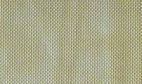 outdoor patio fabric by the yard sling chair fabric by the yard info outdoor furniture mesh simple vinyl for patio fabrics china outdoor fabric mesh patio