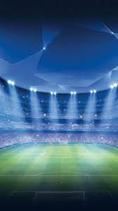 Soccer Wallpaper Iphone #347776