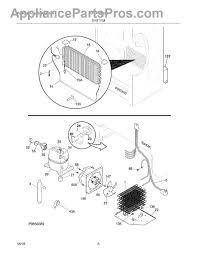 0028892722_4 frigidaire 5304507767 compressor kit appliancepartspros com on kenmore compressor wiring diagram