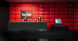 Image Architectural Youtube The Bridge Youtube Opens Its Third Global Space For Video Creators In Tokyo