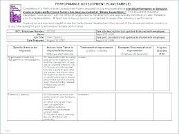 Sample Budget Plan For Non Profit 5 Year Budget Plan Template Of Action Personal Financial