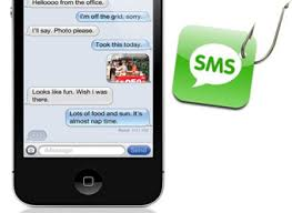 Attack What About Know Sms Should Iphone The Spoof Macworld You xCPCqw8