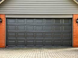 sectional garage doors sectional doors sectional garage door details nz