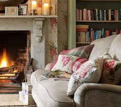 country cottage style living room. Best 25 English Cottage Interiors Ideas On Pinterest Country Decor Style And Living Room T
