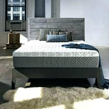 costco king size mattress. King Bed Frame Costco Size Mattress Medium Of Frames . T
