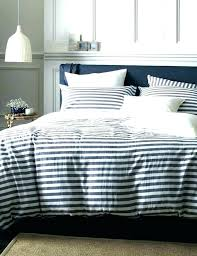 twin stripe quilt cotton twin rugby stripe quilt grey striped twin quilt