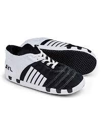 Mens Bedroom Athletics Slippers Cheap Slipper Boots Best Uk Deals On Womens Footwear To Buy Online