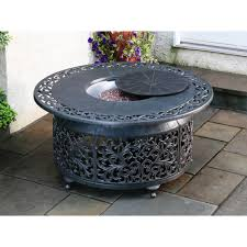 architecture attractive propane fire pit coffee table 3 awesome diy in comely tables propane fire pit