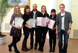 ИРНИТУ Студенты ИРНИТУ получили нескольких наград Всероссийского  Конкурс проходил по нескольким направлениям Жюри выбрало лучшие дипломные работы и проекты бакалавров и специалистов лучшие инвестиционные проекты