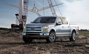 ford trucks f150 2015. 2015 ford f150 trucks