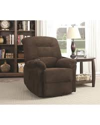 remote control recliners. Recliners Collection 600397 37\ Remote Control B